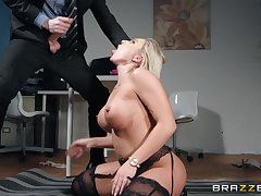 Compare arrive work Lilli Vanilli just wants to suck constant and fat friend's cock